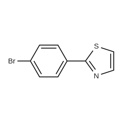 Chemical Structure| 27149-27-5
