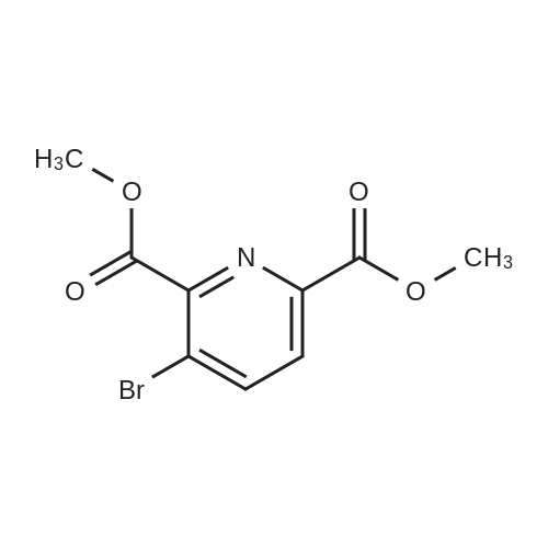 Chemical Structure| 316808-11-4