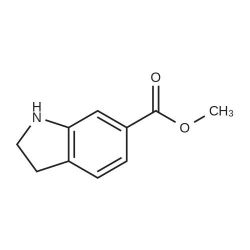 Chemical Structure| 341988-36-1