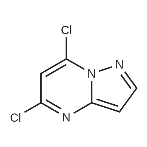 Chemical Structure| 57489-77-7
