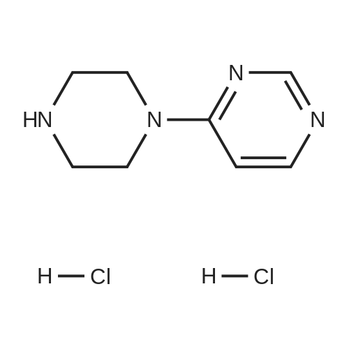 Chemical Structure| 634468-72-7