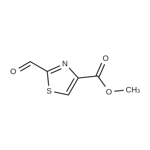 Chemical Structure| 921927-88-0
