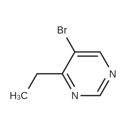 Chemical Structure| 951884-36-9