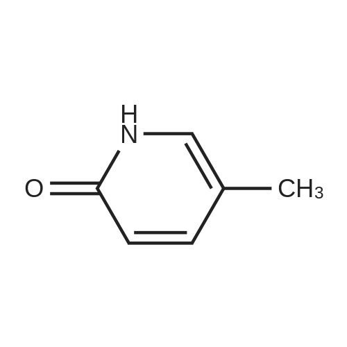Chemical Structure| 1003-68-5
