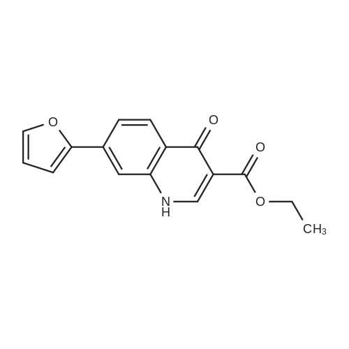 Chemical Structure| 102269-47-6