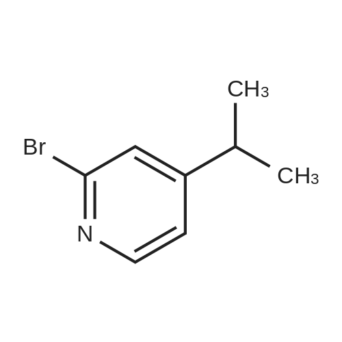 Chemical Structure| 1086381-43-2