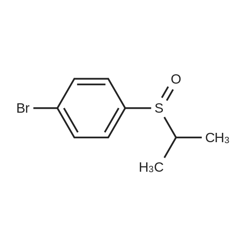 Chemical Structure  1129287-54-2
