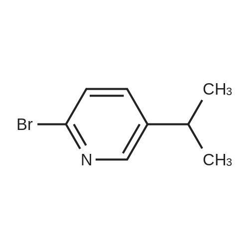 Chemical Structure| 1142197-16-7