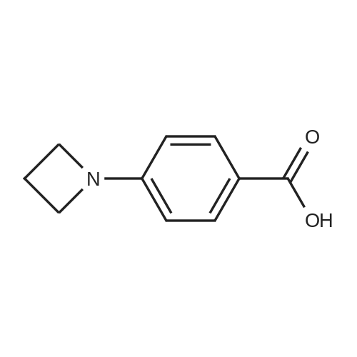 Chemical Structure  1215494-12-4