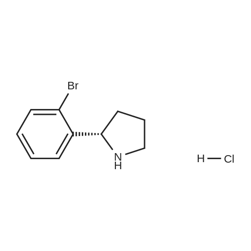 Chemical Structure| 1224945-39-4