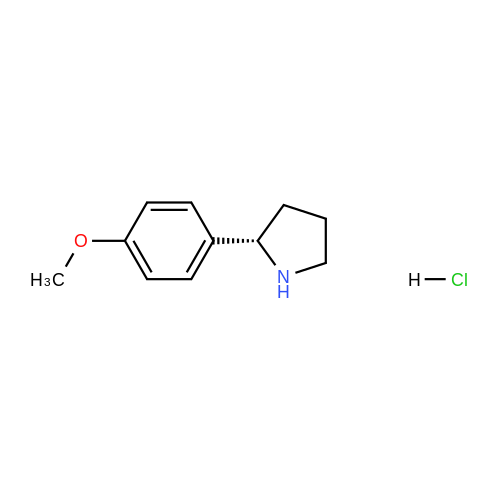 Chemical Structure| 1227798-73-3