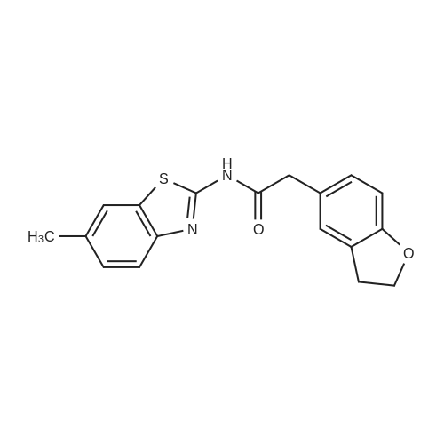 Chemical Structure| 1262138-64-6