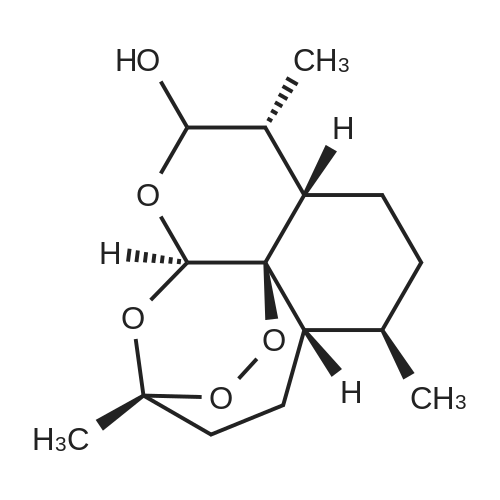 Chemical Structure  131175-87-6