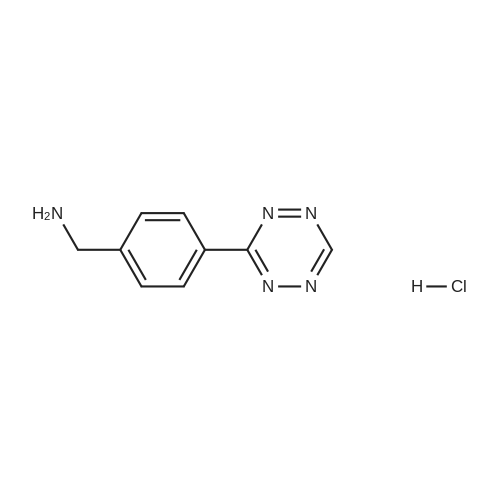 Chemical Structure| 1416711-59-5