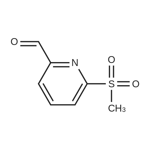 Chemical Structure| 1780013-94-6