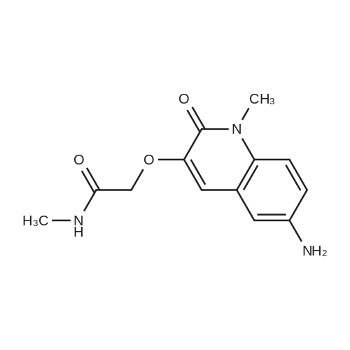 Chemical Structure| 2216750-84-2