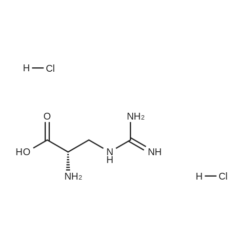 Chemical Structure| 2216751-08-3