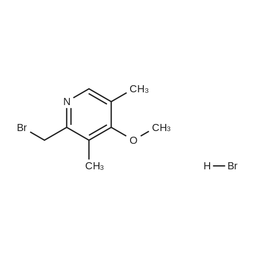 Chemical Structure| 629625-30-5
