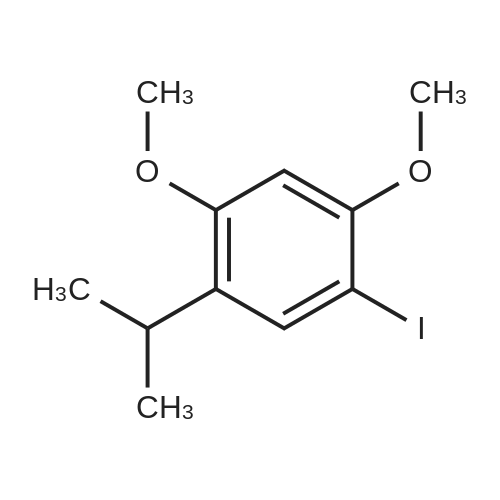 Chemical Structure  1155371-47-3