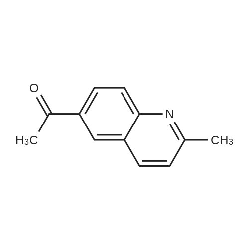 Chemical Structure| 116632-52-1