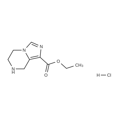 Chemical Structure| 1187929-23-2