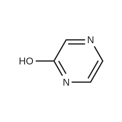 Chemical Structure| 124784-76-5