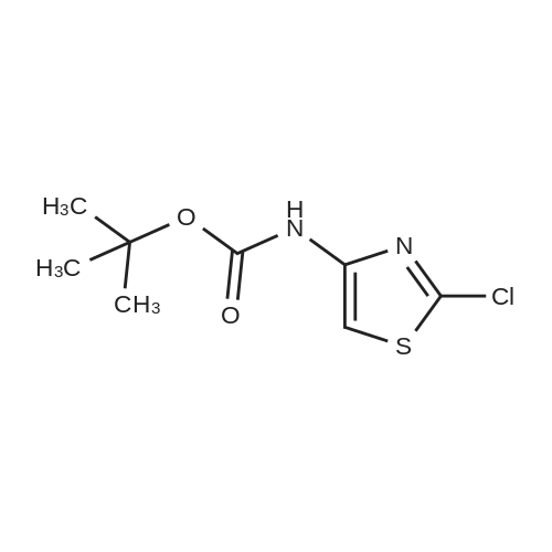 Chemical Structure| 1258934-67-6