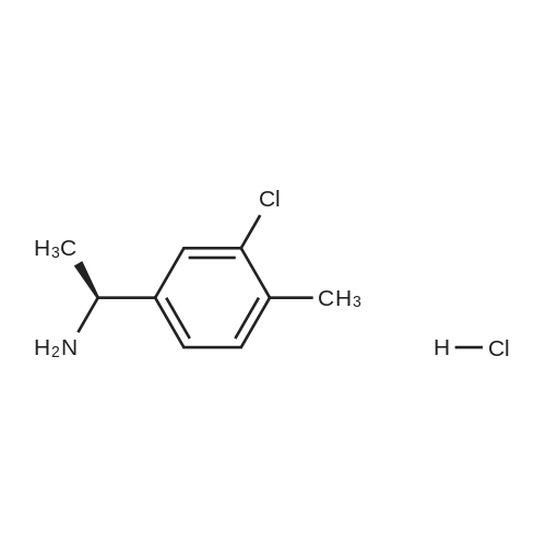 Chemical Structure| 1269469-78-4