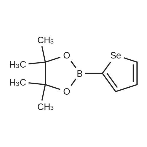 Chemical Structure| 1338368-18-5