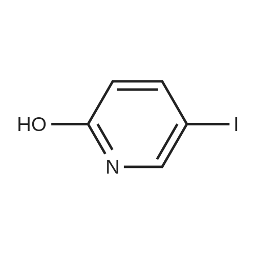 Chemical Structure| 13517-31-2
