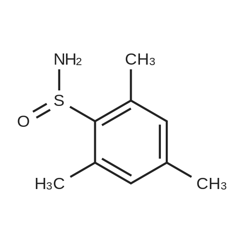 Chemical Structure  137280-49-0
