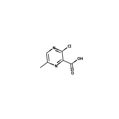 Chemical Structure  1384678-93-6
