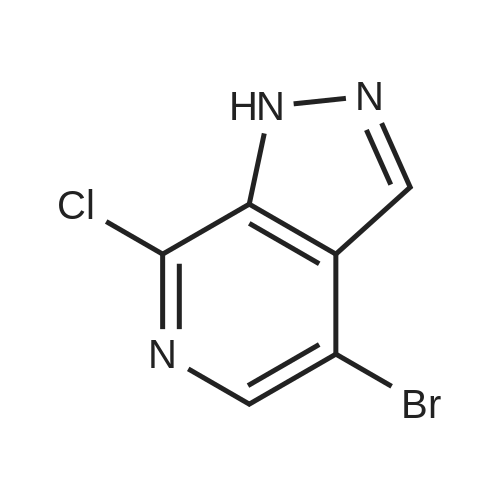 Chemical Structure  1446222-51-0