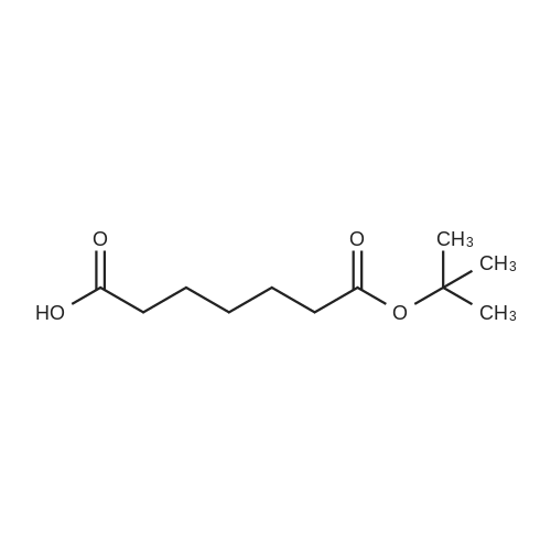 Chemical Structure| 1469894-57-2