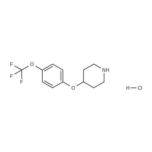 Chemical Structure| 1501963-64-9