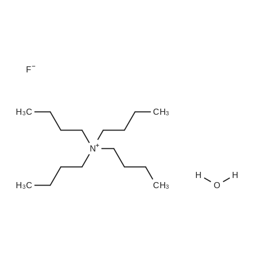 Chemical Structure| 153005-55-1