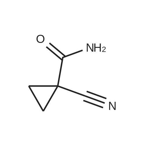 Chemical Structure  1559-04-2