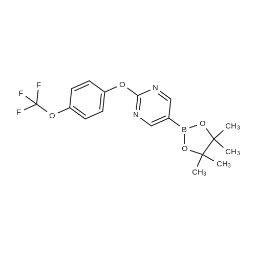 Chemical Structure| 1599467-81-8