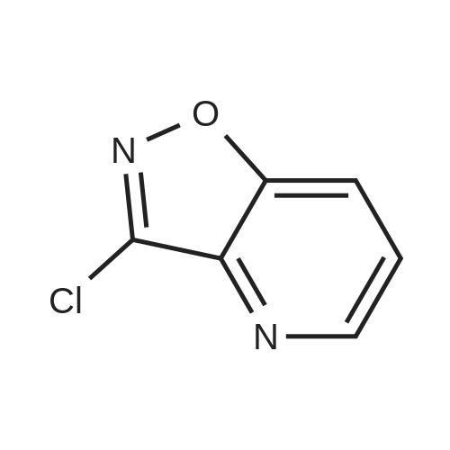 Chemical Structure| 1784989-11-2