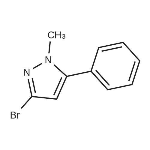 Chemical Structure| 1785580-89-3