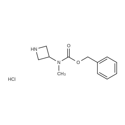 Chemical Structure| 1822874-05-4