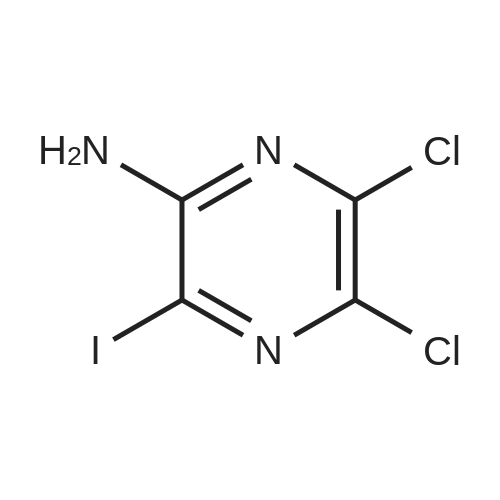 Chemical Structure  2089311-22-6