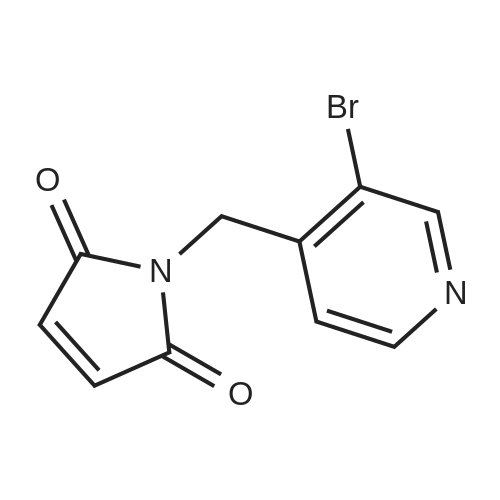 Chemical Structure| 2143871-81-0