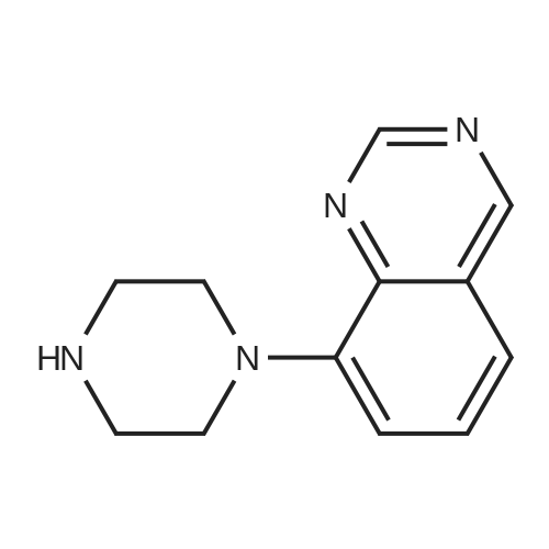 Chemical Structure| 221377-26-0