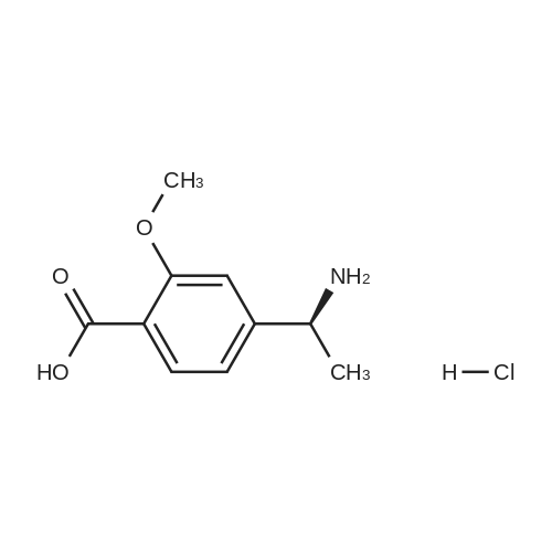 Chemical Structure  2216747-15-6