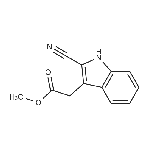 Chemical Structure| 275361-74-5