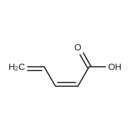 Chemical Structure| 29739-67-1