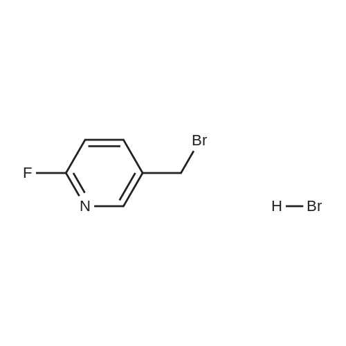 Chemical Structure| 31140-61-1