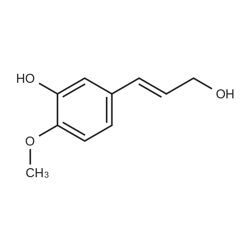 Chemical Structure| 374706-51-1
