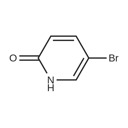 Chemical Structure| 49843-23-4